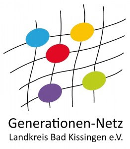 Generationen Netz Kissingen